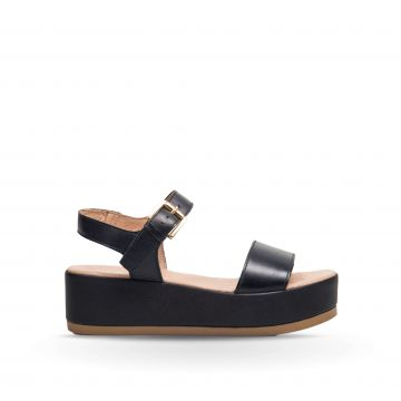 Sandale piele SA0147
