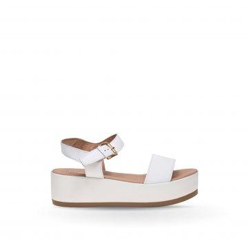 Sandale piele SA0148