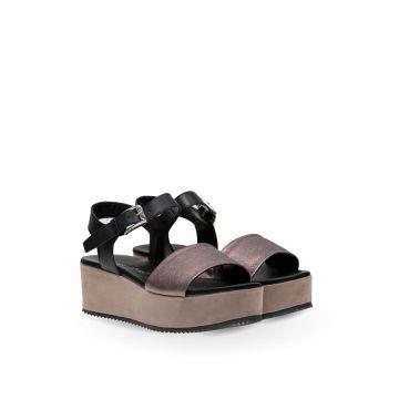 Sandale Piele SA0149