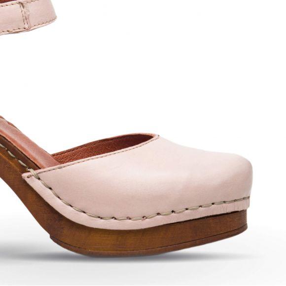 Sandale Piele SA0151