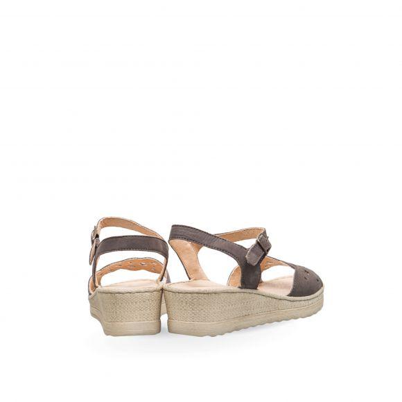 Sandale Piele SA0154