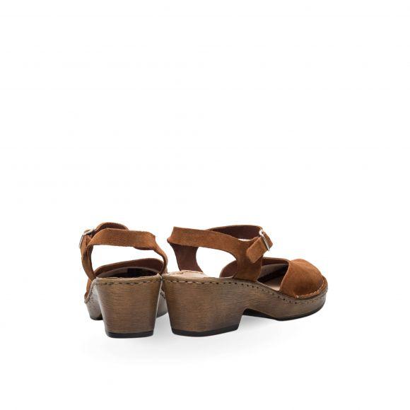 Sandale Piele SA0155