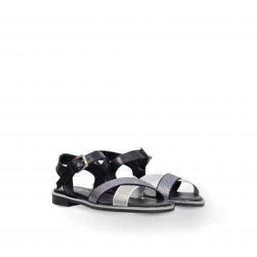 Sandale Piele SA0156