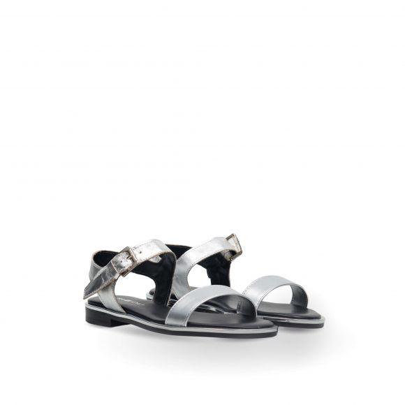 Sandale Piele SA0157