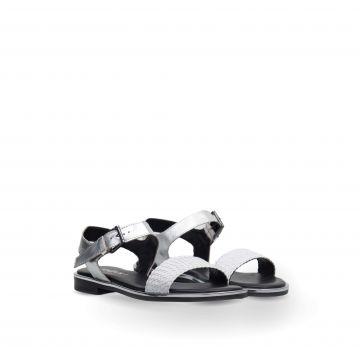 Sandale Piele SA0158
