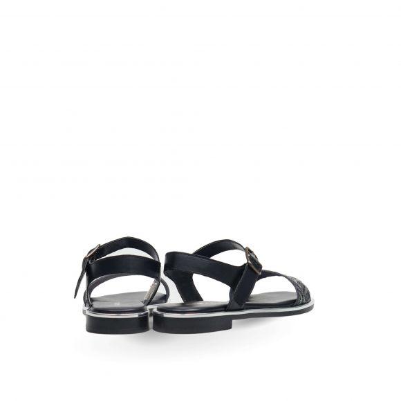 Sandale Piele SA0159