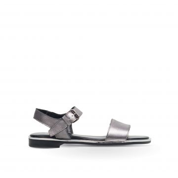 Sandale Piele SA0160