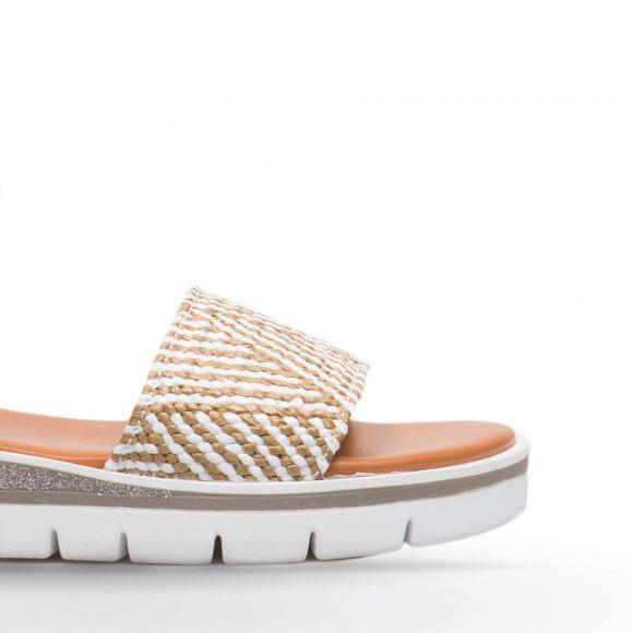 Sandale Piele SA0162