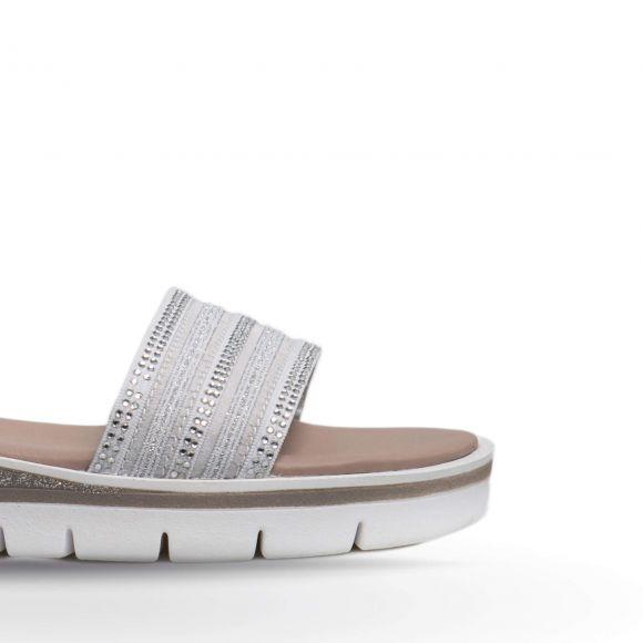 Sandale Piele SA0163