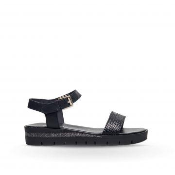 Sandale Piele SA0164