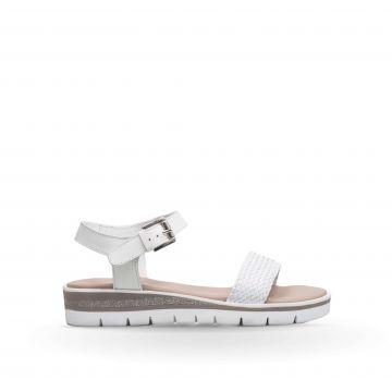 Sandale Piele SA0165