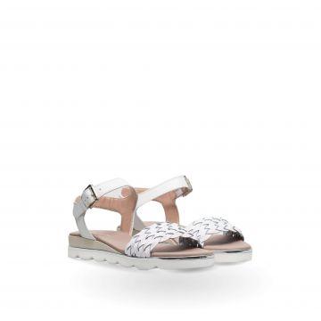 Sandale Piele SA0166
