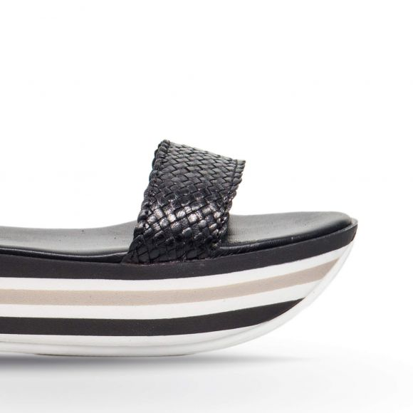 Sandale Piele SA0167