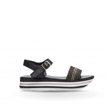 Sandale Piele SA0168
