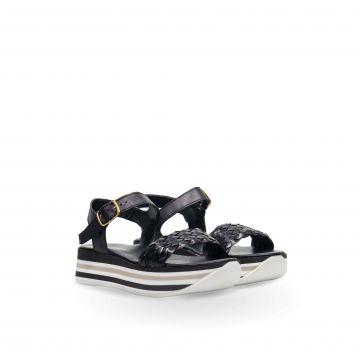 Sandale Piele SA0169