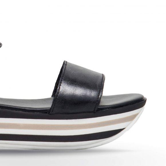 Sandale Piele SA0170