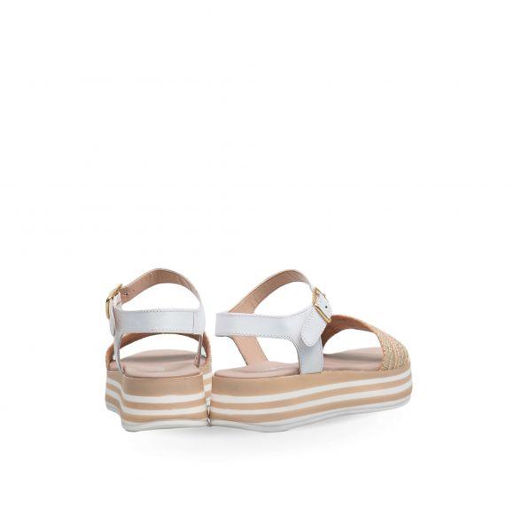 Sandale Piele SA0171