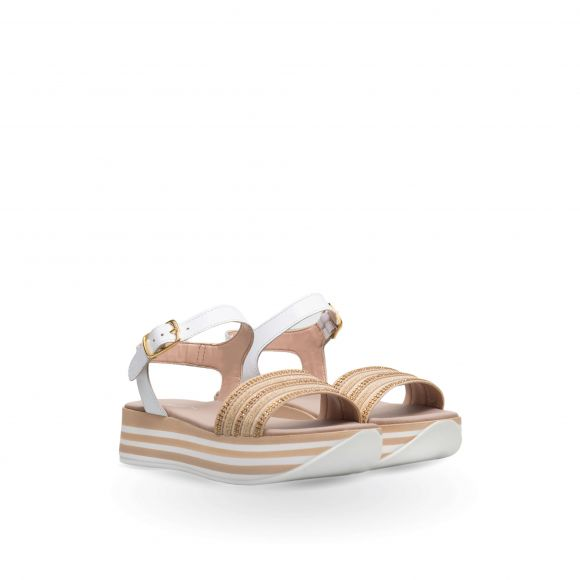 Sandale Piele SA0172