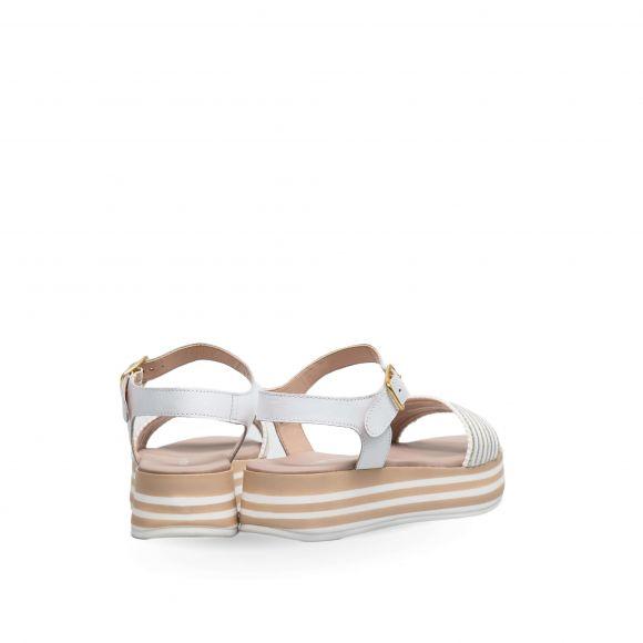 Sandale Piele SA0173