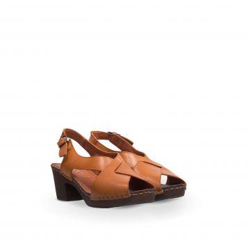 Sandale Piele SA0177