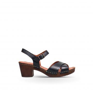 Sandale Piele SA0178