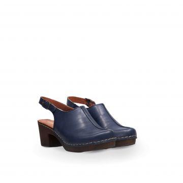 Sandale Piele SA0179