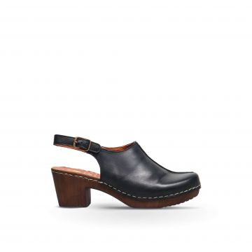 Sandale Piele SA0180