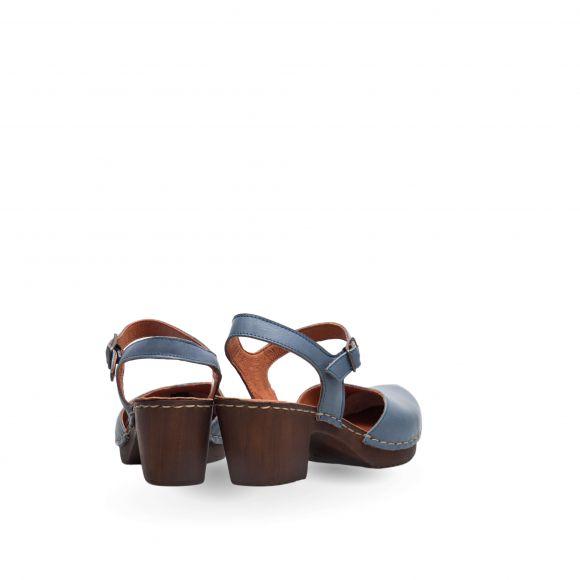 Sandale Piele SA0181