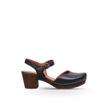 Sandale Piele SA0182
