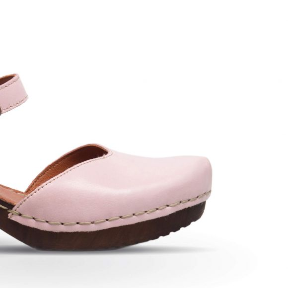 Sandale Piele SA0183