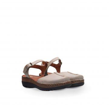 Sandale Piele SA0184