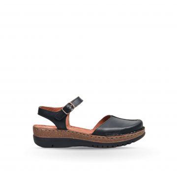 Sandale Piele SA0185