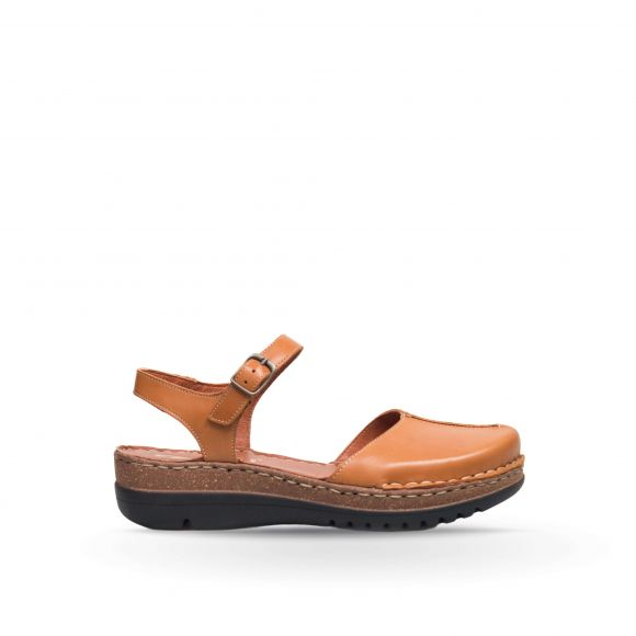 Sandale Piele SA0186