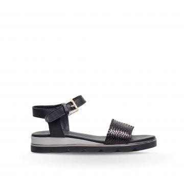 Sandale Piele SA0187