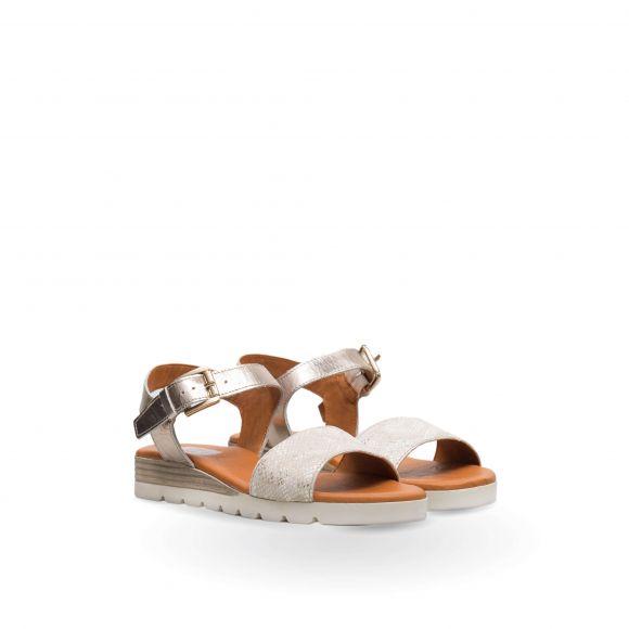 Sandale Piele SA0188