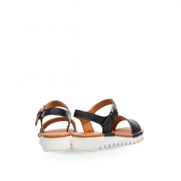 Sandale Piele SA0189
