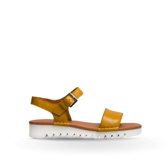 Sandale Piele SA0190