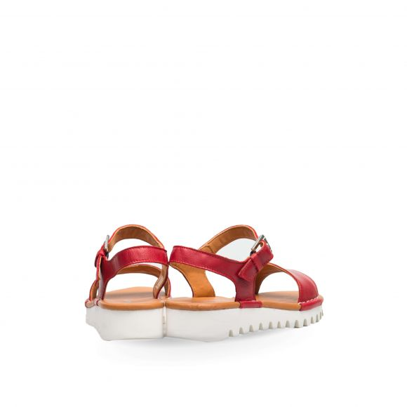 Sandale Piele SA0192
