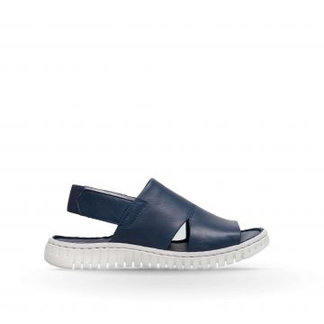 Sandale Piele SA0193
