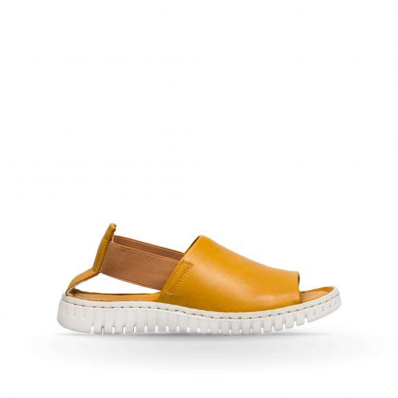 Sandale Piele SA0194