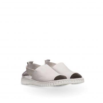 Sandale Piele SA0195