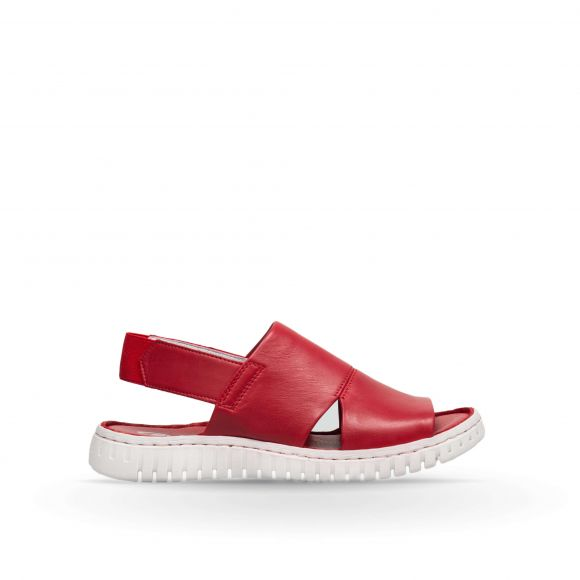 Sandale Piele SA0196