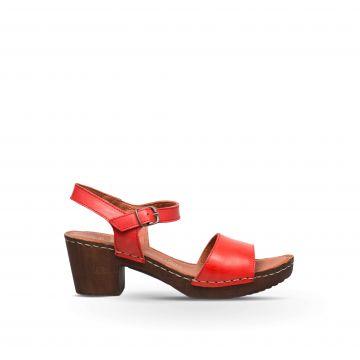 Sandale Piele SA0197