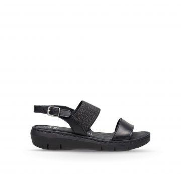 Sandale Piele SA0199
