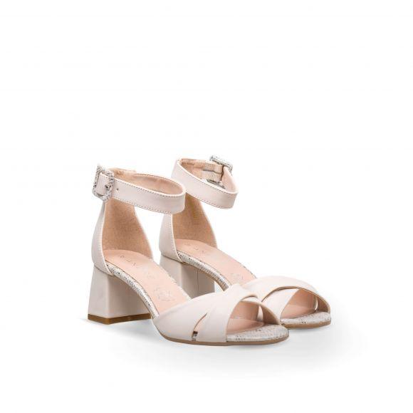 Sandale Piele SA0203