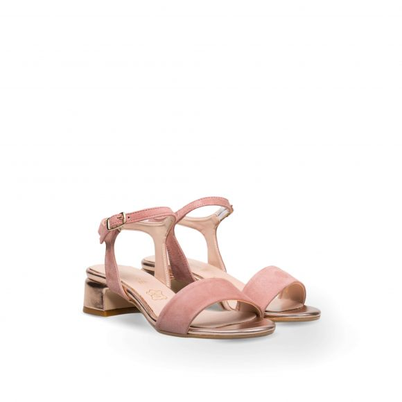 Sandale Piele SA0202