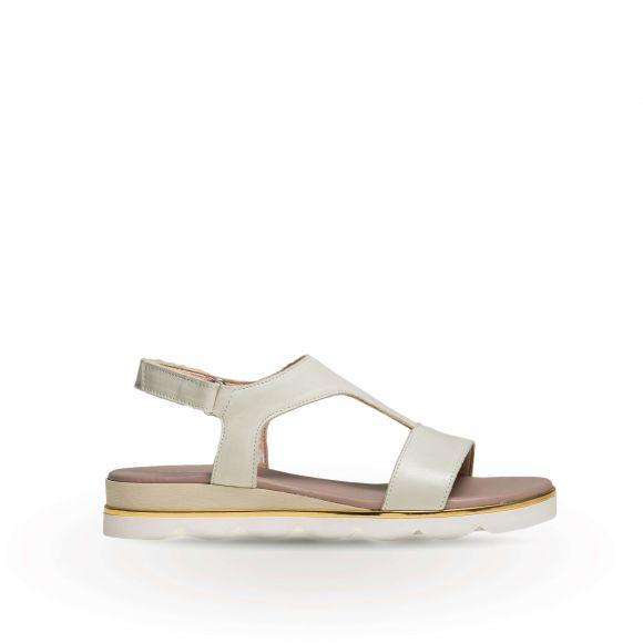 Sandale Piele SA0070