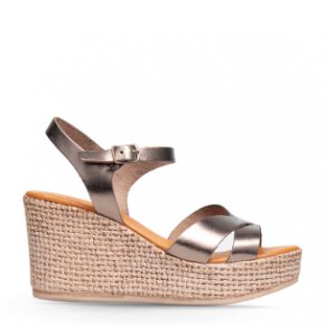 Sandale din piele naturala SA1028