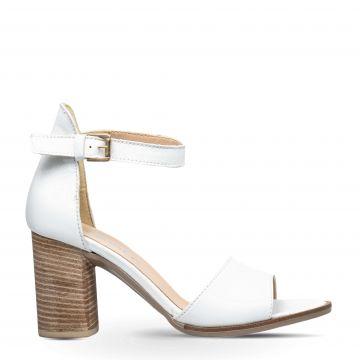 Sandale din piele naturala SA1007