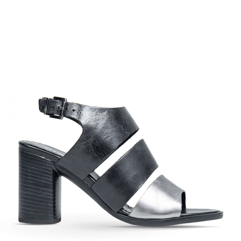 Sandale din piele naturala SA1012